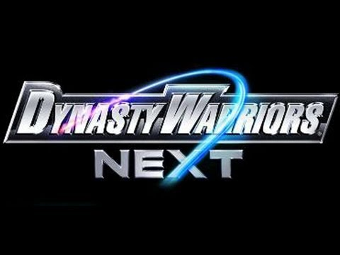 Dynasty Warriors Next обзор игры для PS Vita