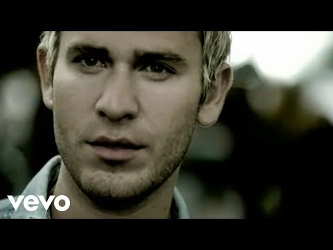 Lifehouse - Broken Music Videos