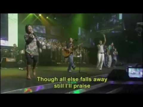 Beautiful saviour planetshakers lyrics