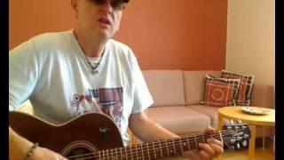 Vídeo 73 de Yello