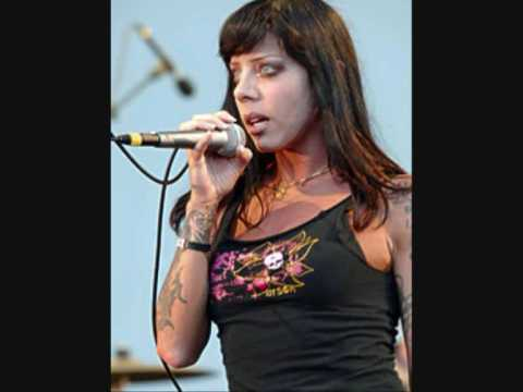 Bif Naked - After A While