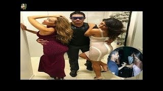RICH PEOPLE's DAUGHTER LIFESTYLE| By Hottest & Funniest Videos ❤