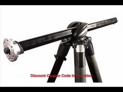 manfrotto 055xprob tripod price in india delhi camera
