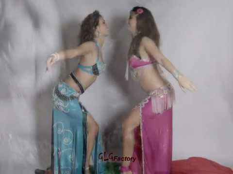 Danza Del Ventre Belly Dance 2013 video
