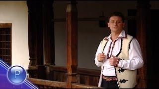 YANKO NEDELCHEV - YA IZLEZI MALKAY MOME / Янко Неделчев - Я излези, малкай моме / Тая вечер, 2007