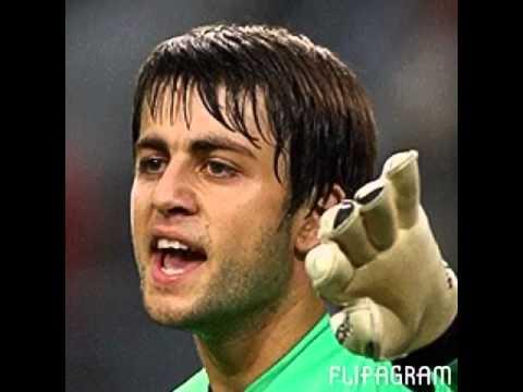 Lukasz Fabianski - Swansea City