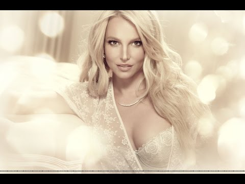 the Intimate Britney Spears Behind The Scenes (e! News) video