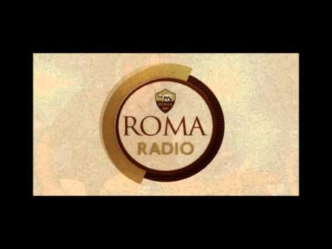 12 novembre - Glory Days | ROMA RADIO
