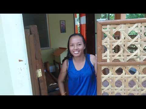 ФИЛИППИНЫ. Новые участки земли на продажу - смотрим, обсуждаем, оцениваем - Жизнь на Филиппинах