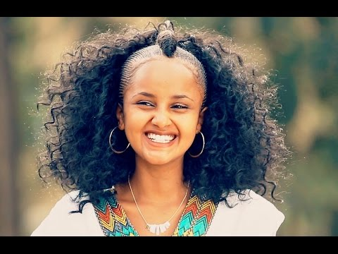 Filimon Mengesha - Merkachihu | መርቃችሁ - New Ethiopian Music (Official Video)