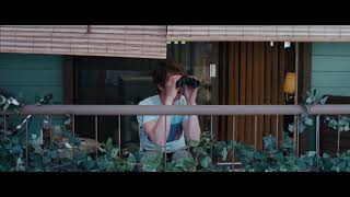 メゾン・クローズ 娼婦の館 シーズン2 第6話