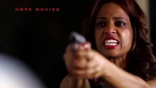 New Ethiopian Movie : SISIT #2 | ስስት ቁጥር 2