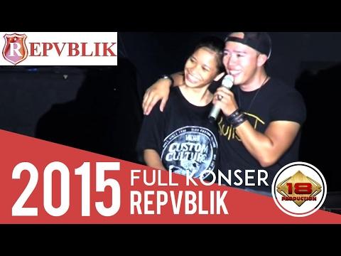 download lagu Fans Repvublik Di Bikin Nangis `` gratis