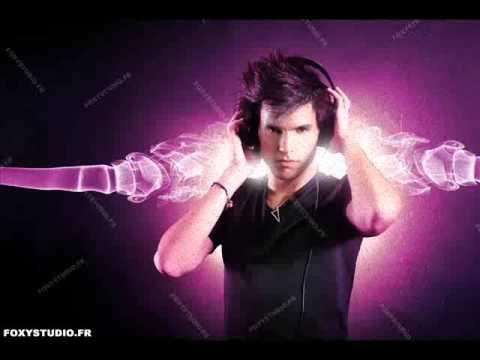 FARES KAMEL RADIO CH1 ALGERIE (CHABAB POINT DZ) 2012