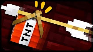 ✔ Minecraft: 15 Things You Didn't Know About TNT