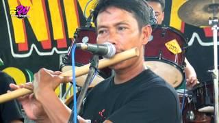download lagu Nina Agustin Indramayu Papua gratis