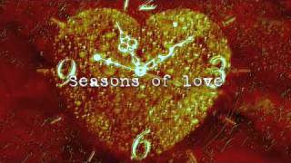 Watch Original Broadway Cast Seasons Of Love video