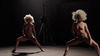 SEXXX il nuovo film di DAVIDE FERRARIO solo il 4 e il 5 luglio al cinema