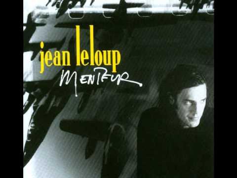 Jean Leloup - Alger