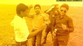 Remix kawali video