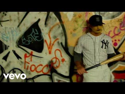 Spaghetti funk is dead gemelli diversi musica e video - Discografia gemelli diversi ...