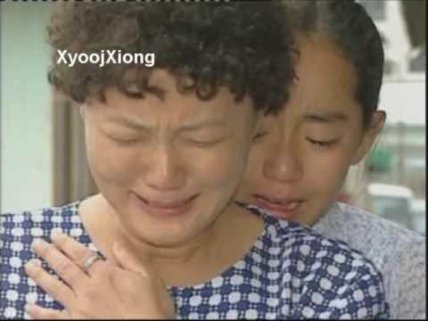 Korean OST - Autumn In My Heart :