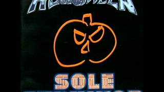 Watch Helloween Closer To Home video