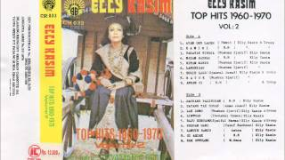 Download Lagu ELLY KASIM TOP HITS 1960 1970 Vol  2 Side B # 07 Laruik Sanjo Asbon Gratis STAFABAND