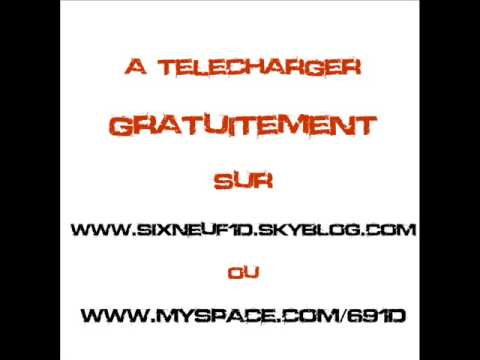FARES FAIS TOURNER VOL 2 CONDAMNE D OFFICE feat L ARAIGNEE thumbnail