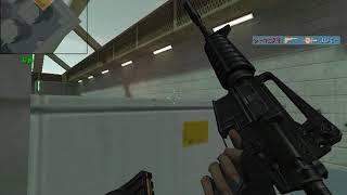 Counter strike  Online 06 19 2018   05 48 26 01