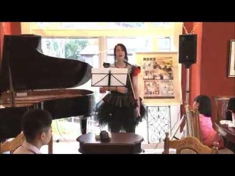 BABYMETAL-No Rain, No Rainbow - Beki & Yumiko ensemble5/8