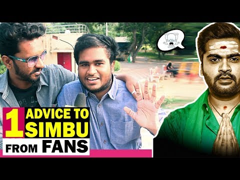 Simbu Vs Controversies | Public Opinion | WHY Disappoint the Huge Fan Base?!?