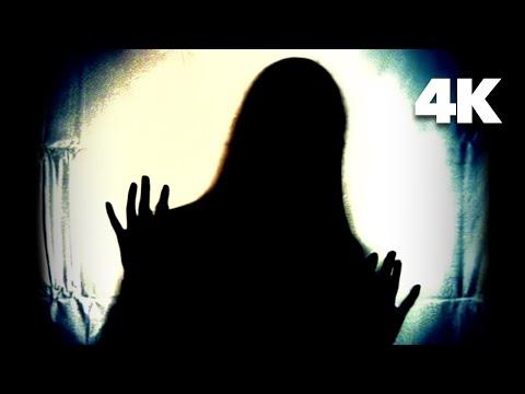 Disturbed - Stricken (Video)