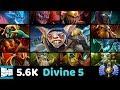 Download Video DIVINE 5 TOP 50 SPEC/VENG/LION BLUE SPAN DOTA 2 DAILY STREAM 7AM PST MP3 3GP MP4 FLV WEBM MKV Full HD 720p 1080p bluray