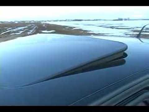 2010 Vw Jetta Tdi Cup Edition. 2010 VW Jetta TDI Cup Edition: driving dynamics - Worldnews.com