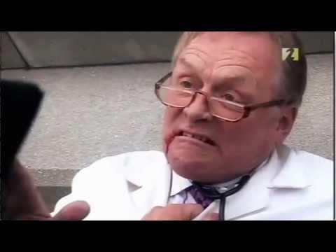 Steindinn Okkar - Dr. Saxi Laminn video