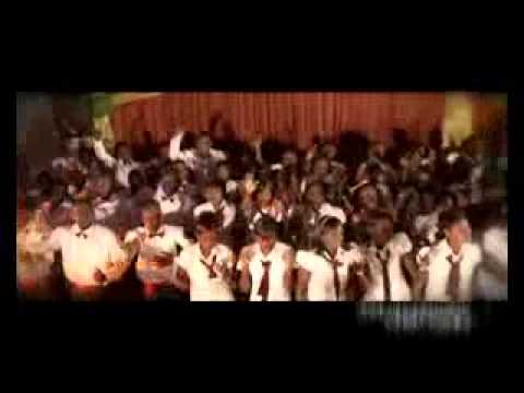 Mike Dans Ta Presence video