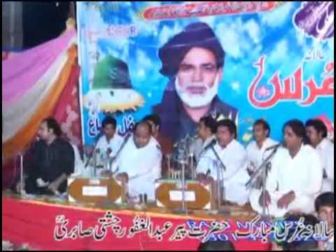 Ya Ali Madad. Faryad Ali Imran Ali. Qawwali By Ali Akbar (0300-8790060) video