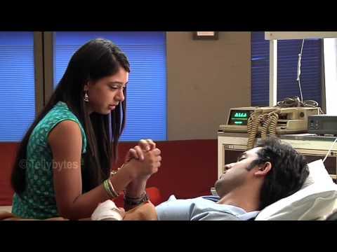 Kaisi Yeh Yaariyan - Manik and Nandani's Hospital Romance thumbnail