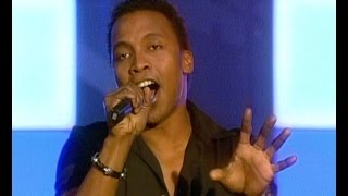Watch Haddaway Youre Taking My Heart video