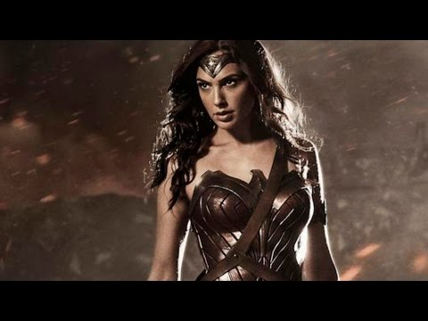 AMC Mail Bag - Goyer Comments And Gadot Casting Enough To Skip BATMAN V SUPERMAN?