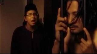 download lagu Ungu-Andaiku Tahu gratis