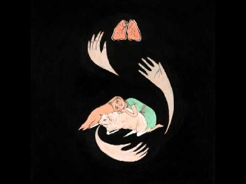 Purity Ring - Cartographist