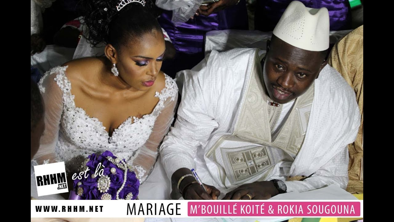 Mairie garches marriage records