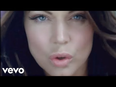 The Black Eyed Peas - Meet Me Halfway Music Videos