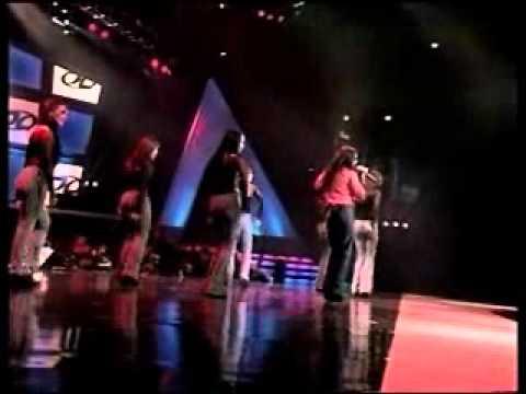 Koleksi Juara Lagu Siti Nurhaliza - Ku Milikmu [ajl 18 (2003) - Akhir] video