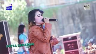 download lagu Kandas - Dewi Ft  Joker -  New gratis