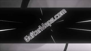 Funk Rock Groove | Drum Track 120 BPM | Bass Guitar Backing Beat | Drums Only #308