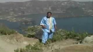 Pastor Dawit Molalign - Yemigebabet Ata