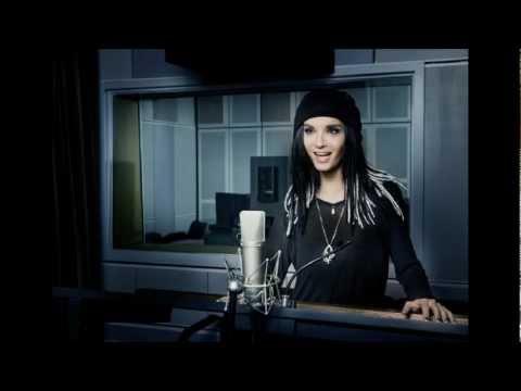 Tokio Hotel - Tokio Hotel - Ready, Set, Go!
